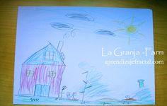 La Granja The Farm