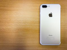 iPhone to have many offers included with india's top telecom operators. Here is the detailed information on reliance jio and airtel offers on iPhone.