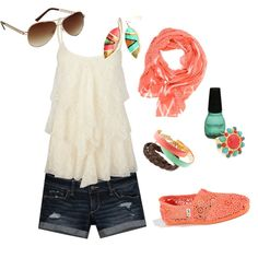 Summeryy