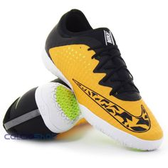 Jordans Sneakers, Air Jordans, Futsal Shoes, Soccer Shoes, Boots, Men, Fashion, Sports, Zapatos