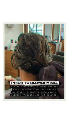 #drycutting #blowdry @milbonusa #curatedcutting #milbonpro #dysonprohair #haircut #livedinhair #anhcotran #milbonhair #milbonpro #haircolor #haircare #hairlength #beauty #style #bridalhair #bridalbeauty #winterbeauty #haircutideas #hairstyles #haircuttypes #celebrityhair #celebrityhairstylist #hairtransformation #hairdresser #cut #color #hairinspo #midlegth #layers #newhair #newhaircut #fall2020 #hairmakeovery Bridal Beauty, Bridal Hair, Celebrity Hair Stylist, Winter Beauty, Short Blonde, New Haircuts, Hair Transformation, Blow Dry, Beauty Style