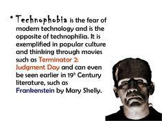 Popular Culture, Frankenstein, Literature, Technology, Acceptance, Day, Google Search, Literatura, Tech