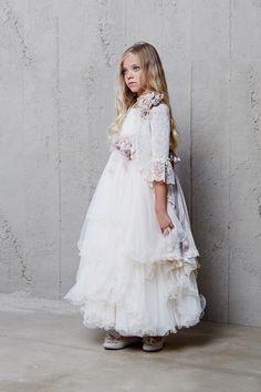 Vestido-comunion-Candela