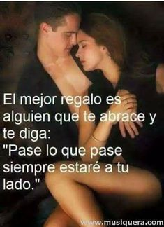 Pin by eve car on amor buenas noches сексуальные мужчины, му Amor Quotes, New Quotes, Faith Quotes, Love Quotes, Inspirational Quotes, Motivational, Quotes En Espanol, Love Phrases, Quotes About Moving On