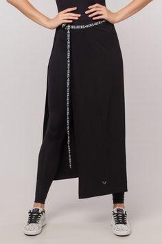 BİLCEE - bilcee 18W-3037 KADIN ORME ETEK (1) Harem Pants, Fashion, Moda, Harem Trousers, Fashion Styles, Harlem Pants, Fashion Illustrations