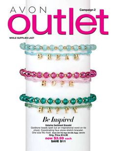 Avon Outlet Campaign 2 2016 Book Online http://www.makeupmarketingonline.com/avon-outlet-campaign-2-2016-book-online/