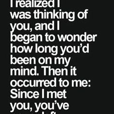 Top 100 missing you quotes photos #missingyouquotes #upset #sad #depressed #hurt #broken #hurting #cut #heartbroken #heartbrokenquotes #sadquotes #depression #depressionquotes #anxiety #anxietyquotes #quotes #youhurtme #youdontcare #noonecares #nooneunderstands #fakesmile #skipmeals #love #feelings #givingup #givinguponyou #leave See more http://wumann.com/top-100-missing-you-quotes-photos/