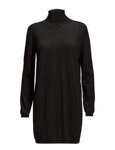 Samsøe & Samsøe Sanella t-n short dress 3111