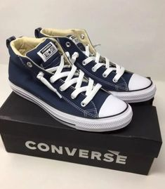 2d7d0b1045995 STYLE PRODUCT: Unisex Chuck Taylor All Star Low. Take it to an  authentication website. (Your friend who knows shoes is NOT an authority)  Get us the ...