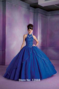 Lindo Vestido 15 Anos, Debutante!! - R$ 855,00