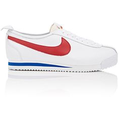 nike air max Griffey 1 émeraude - 1000+ ideas about Nike Shoe Laces on Pinterest | Nike Footwear ...