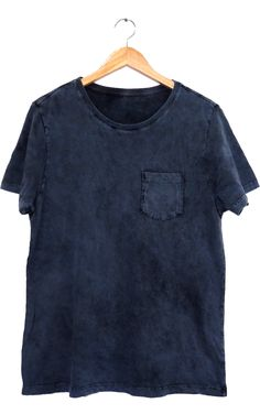 t-shirt marble