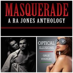 Sat 11.08 at 2 PM EST Awesome Authors FB Event #ASMSG Get a #FREE copy of #MASQUERADE https://www.facebook.com/events/943197085694307/