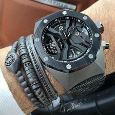 Emporio Armani Unisex EA 9807/S Sunglasses, Silver (Black), One Size…