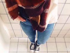 Outfit ❤️