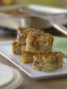 1000+ images about * Gale Gand * on Pinterest | Apple tea cake, Bread ...