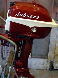 1000 Images About Oldtimer Outboards On Pinterest Posts