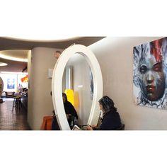 """#Exhibition """"Facials The Hague"""" #Guus"""