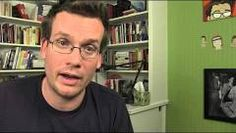 Feeling More Alive: Fahrenheit 451's The Hearth and the Salamander - YouTube