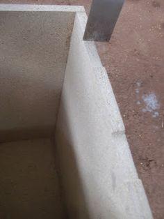 Como Hacer Un Puff    Bienvenido: http://madera-fina.blogspot.com/2011/12/como-hacer-un-puff.html  Muy buenosdíasamigos y amigas, eldí...