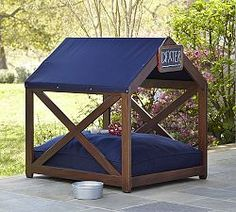 Beach Accessories & Outdoor Living Accessories | Pottery Barn