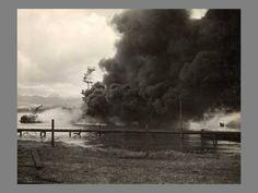Pearl Harbor 7.12.1941 (13)