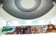 File:Raffles Institution ArtSpace in April 2011.jpg