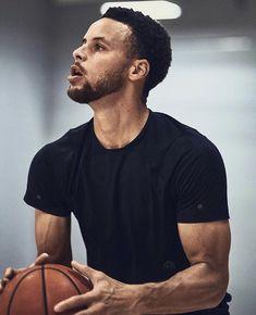 Stephen Curry Basketball, Basketball Art, Love And Basketball, Basketball Players, Stephen Curry Family, Nba Stephen Curry, Stephen Curry Outfit, Stephen Curry Shooting, Stephen Curry Wallpaper