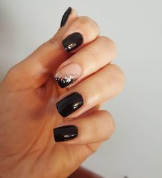 Want some ideas for wedding nail polish designs? This article is a collection of our favorite nail polish designs for your special day. Fancy Nails, Love Nails, Nail Polish Designs, Nail Art Designs, Gorgeous Nails, Pretty Nails, Wedding Nail Polish, Super Nails, Manicure And Pedicure