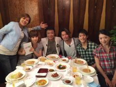 中山秀征さんFBより (1280×960) https://www.facebook.com/HideyukiNakayama.net/photos/pcb.762496277128385/762496220461724/?type=1&theater
