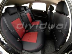 Buy High quality #custom seat cover for your #alfa #romeo. #UK top choice! Waterproof and durable.