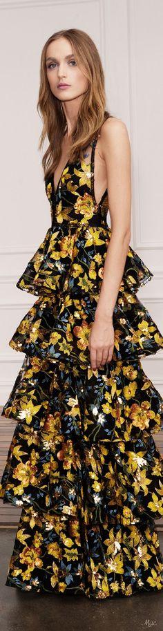 Girl Kid 1980s Rainbow Tutu Skirt Petticoat Dance Fancy Dress Chiffon Costume uk