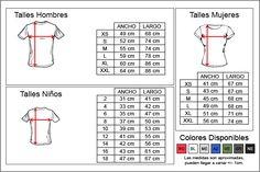 patrones de camisas para mujer - Buscar con Google