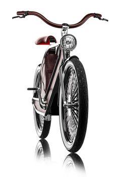 Cykno-bike-yatzer-8