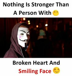 246 Best Heart Touching Quotes Images True Quotes Sad Quotes