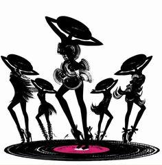 Guerlain_La_Petite_Robe_Noire_Anniversary_Campaign_08.jpg (768×783)