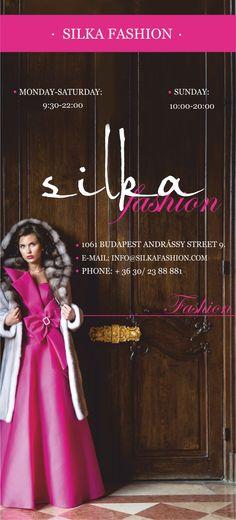 """""""Silka"""" #hirdetés"""