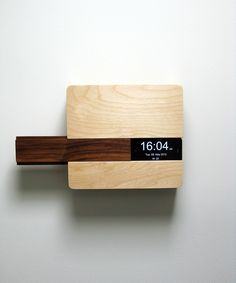 """Modern Day Butler 
