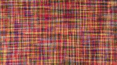 Vloerkleed Glastonbury Candy Mix Brinker Carpets