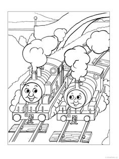tula elizabeth coloring pages - photo#24