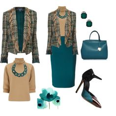 Untitled #475 by elizmweiss on Polyvore featuring polyvore, fashion, style, J.W. Anderson, Maiyet, Roland Mouret, Etro, Ella Valentine, Lagos and DIANA BROUSSARD