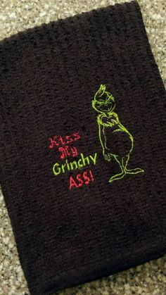 Hey, I found this really awesome Etsy listing at… Grinch Christmas Decorations, Grinch Christmas Party, Grinch Party, Christmas Yard, Christmas Projects, All Things Christmas, Christmas Themes, Holiday Fun, Holiday Crafts