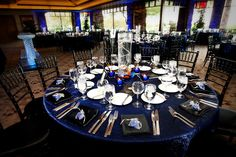 bar mitzvah at red rock country club