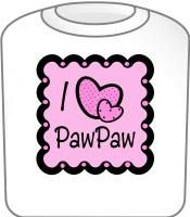 I Wish they made these when I was growing up! I sure loved my Pawpaw! Paws T Shirt, Paw Paw, Baby Things, Growing Up, The Past, Goodies, Sayings, My Love, Sweatshirts