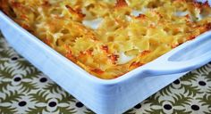 פשטידת פסטה קלה Pastry Recipes, Cooking Recipes, Pasta Pie, Mini Pies, Kids Meals, Macaroni And Cheese, Appetizers, Dinner, Ethnic Recipes