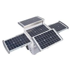 Wagan Tech Solar E-Power Panel Cube 2546 at The Home Depot - Mobile Camping Survival, Camping Hacks, Camping Gear, Survival Gear, Camping Trailers, Camping Checklist, Camping Cabins, Urban Survival, Camping Glamping