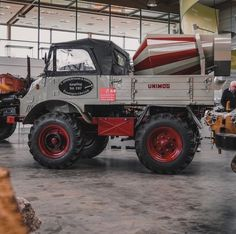 4x4 Trucks, Lifted Trucks, Cool Trucks, Mercedes Benz Unimog, Daimler Benz, Offroad, 2d, Classic Cars, Monster Trucks