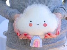 Unique living accessories handmade in Germany von PetitiPanda Koala Baby, Little Prayer, Norwegian Wood, Lovely Smile, Kawaii, Baby Music, Over The Rainbow, Softies, Baby Toys