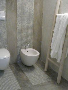<3 White Memories: Petit hotel: Tancamelis (Sardenya-Itàlia)