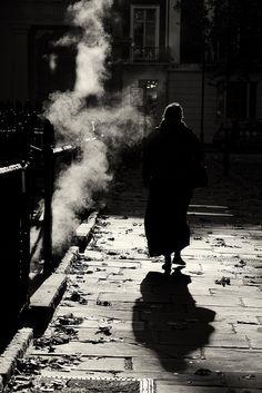 street scene 1 by donvucl, via Flickr